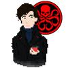 SR261097's avatar