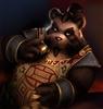Lord_Shon's avatar