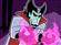 svvaynee's avatar
