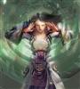NesuChambers's avatar