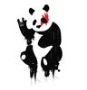 Pandafarian's avatar