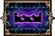 phorkz666's avatar