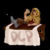 DCPbrony's avatar