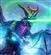 megaoktubre's avatar