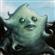 TacticsOgrePwn's avatar