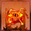Kliftonn's avatar