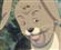 sylva16's avatar