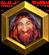 Arelris's avatar