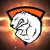 user-24124601's avatar