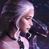 Esdeathzilla's avatar