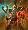 CBenoitWG's avatar