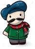 Abhijeet123's avatar