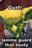 CORNHOLIO's avatar