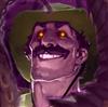 RonJohnsonorama's avatar