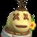 Aimpim's avatar