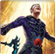 chieftainsc's avatar
