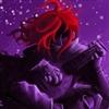 Shadicar's avatar