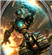 Jman3256's avatar