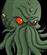Cthutul's avatar
