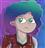 Tera's avatar