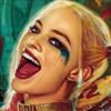 milosjan's avatar