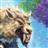 Trikzen's avatar