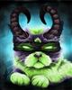 Privs's avatar
