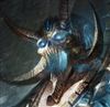 Jinzua's avatar