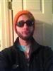 DukeDemoniq's avatar
