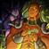 inorbert's avatar
