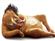 hammshake's avatar