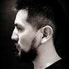 YinGian's avatar