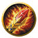 Gonandorf21's avatar