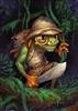 SpoonfulOfPB's avatar