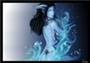 Alariah360's avatar