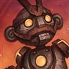 ddddantop's avatar