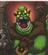 rinian1985's avatar
