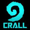 Crall's avatar