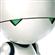 LucasBIG's avatar