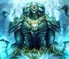 Crispoz's avatar