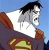 Marakara's avatar