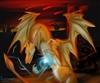 user-24233692's avatar