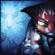 Th3D1rtSt4R's avatar