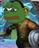 Smucky564's avatar