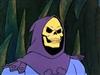AggroIsCancer's avatar