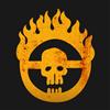 Satan__666's avatar
