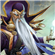 ddrfr3akster's avatar
