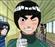 user-3215460's avatar
