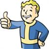 Xekars's avatar