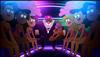 Ero_sennin_kappa's avatar